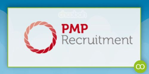 http://bah.to/1fs2 Book Keeping Preparing accounts Raising invoices & Chasing Payments Purchase ledger Adminsitration duites PMP Recruitment Ltd is acting as an Employment Agency in relation to this vacancy. AccountsAssistant-BookKeeping  choobah jobs