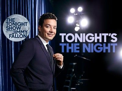 The tonight show fallon season 3 episode 43 :https://www.tvseriesonline.tv/the-tonight-show-fallon-season-3-episode-43-watch-series-online/