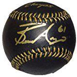 Bronson Arroyo Cincinnati Reds Bats