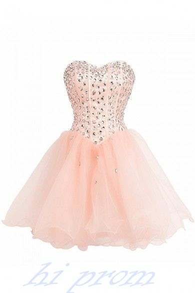 25 best ideas about blush pink dresses on pinterest