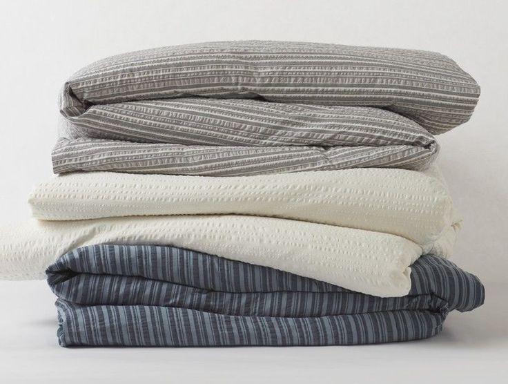 15 best Organic Bedding images on Pinterest | Organic ...