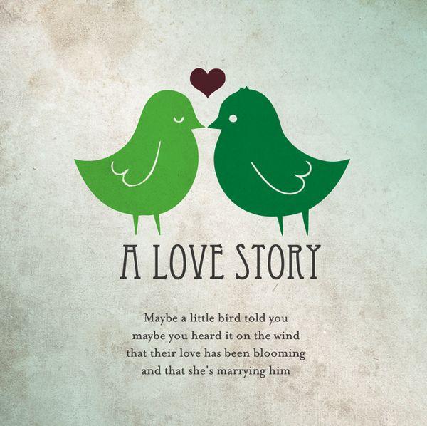 Wedding Invitation poem | Typography | Pinterest | Wedding ...