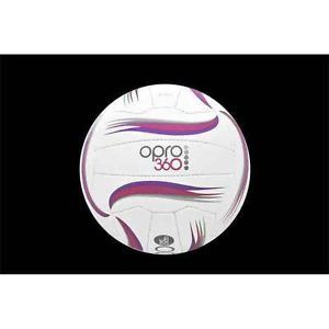 Nx 3000 Multi Purpose Netball Ideal for Training/School Matches #2 Size #3 color
