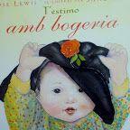 Àlbums web de Picasa - emocions sentiments. 58 llibres!!!