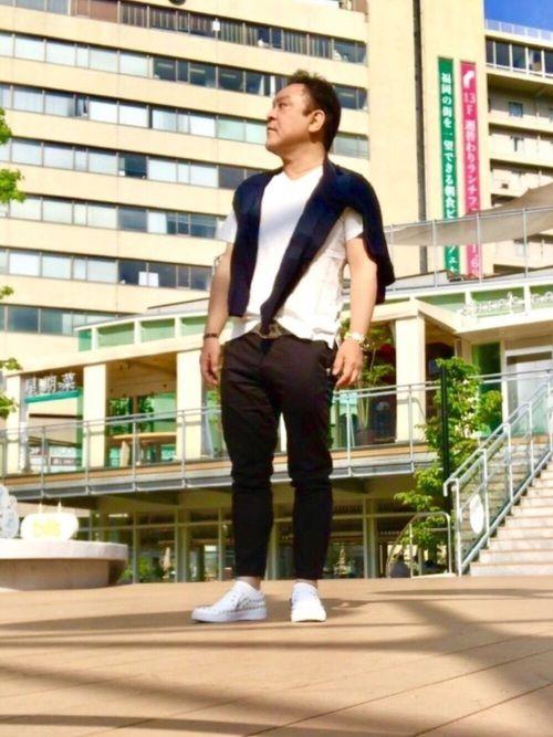 おはよ〜〜〜さん💖💖(^.^)ただいま〜〜〜〜😁 おかえり〜〜😁 博多コーデ第一弾!(◎_◎