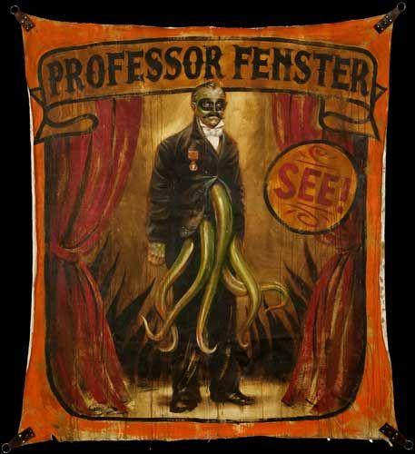198 best circus images on Pinterest Circus poster, Circus circus - circus halloween decorations