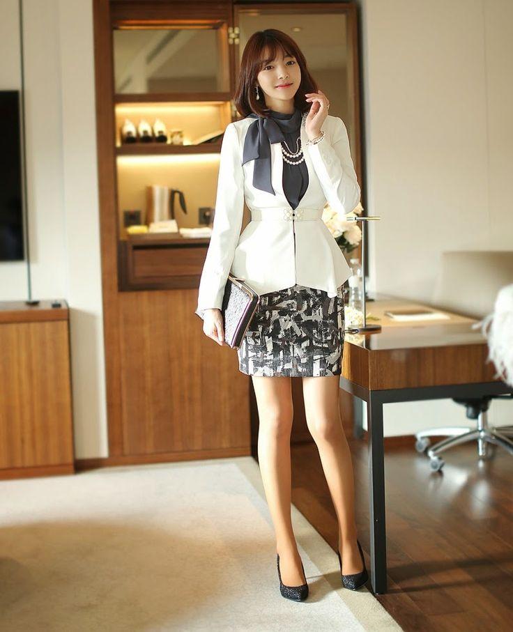 alto mujer asiática