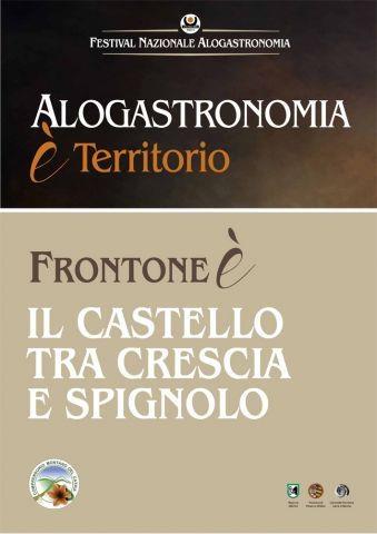 Frontone