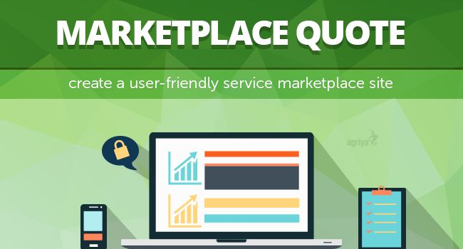 Agriya's #Thumbtack clone script to create an everlasting service marketplace business  Check out: https://blogs.agriya.com/2015/10/24/agriyas-thumbtack-clone-script-create-everlasting-service-marketplace-business/