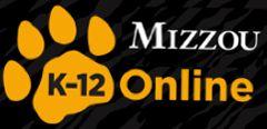 Mizzou-online-high-school