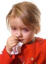 Diverse probleme de sănătate ale copiilor și cum trebuie tratate.