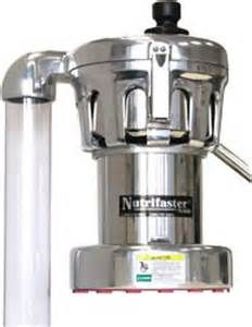Search Commercial centrifugal juicer. Views 8331. http://juicerblendercenter.com/centrifugal-juicers-for-fruits-and-vegetables/