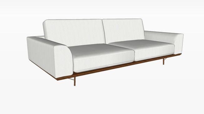 17 best images about sketchup on pinterest models bar. Black Bedroom Furniture Sets. Home Design Ideas