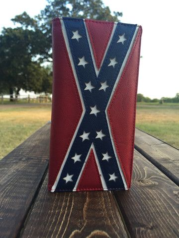 25 Best Ideas About Rebel Flags On Pinterest Chevy