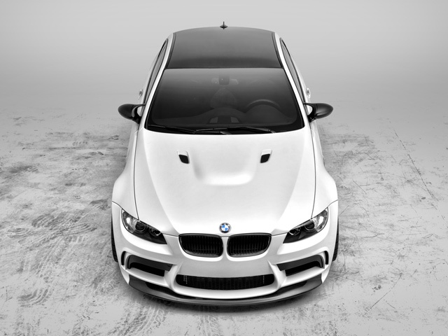 Vorsteiner Gives BMW M3 new GTS5 Front Bumper Kit3Bmw 3Series, Vorstein Bmw, Bmw Luxury, M3 Bmw, Luxury Cars, Bmw Wallpapers, Bmw M3, Automobiles Photography, Bmw Cars