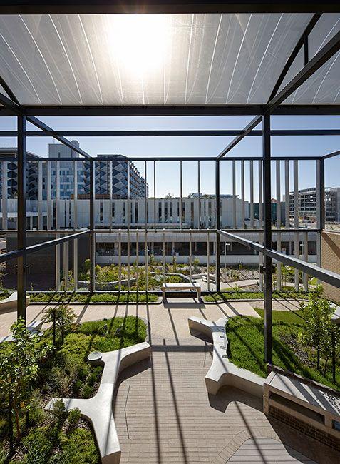 07_FSHDC_PeterBennetts « Landscape Architecture Works | Landezine