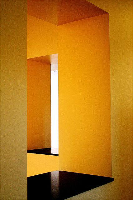 lightpath | Flickr