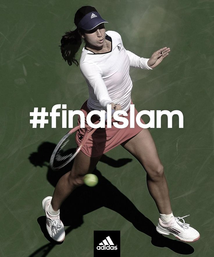 Christina McHale - US Open 2013 #WTA #McHale #USOpen #Adidas #finalslam