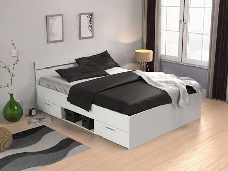 postele - Hledat Googlem