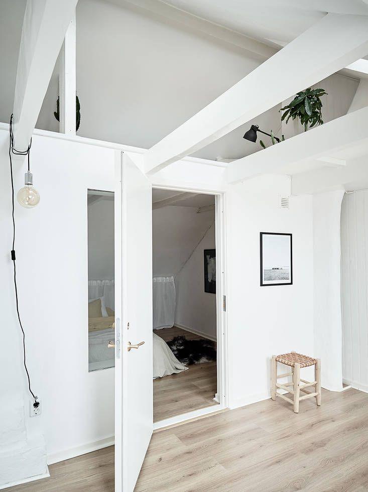 25 beste idee n over compacte keuken op pinterest cabriolet studio appartement keuken en for Decoreren een studio