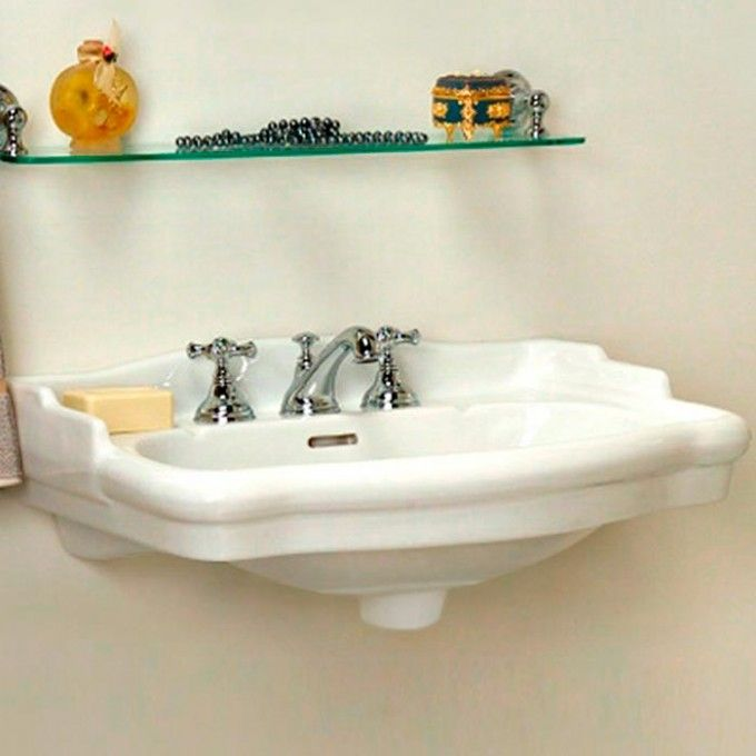 Bathroom Sink 19 X 17 57 best small condo bathroom desperate need of update/fix images