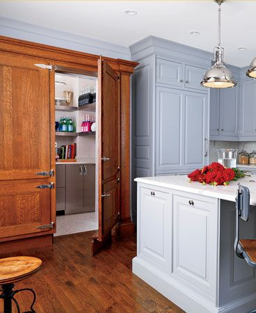 32 best images about christopher peacock rooms on for Bentwood kitchen cabinets