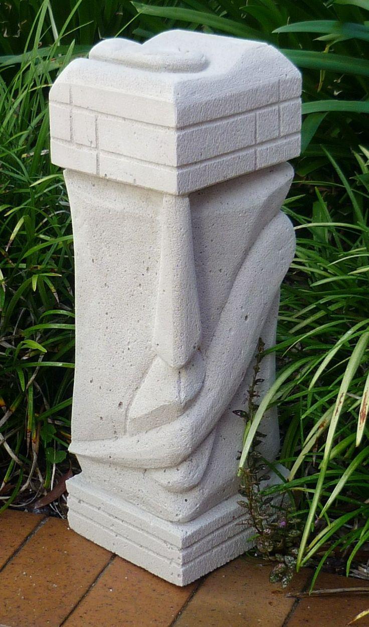 Block Of Stone For Sculpting : Best hebel block sculpture images on pinterest