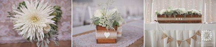 http://i1255.photobucket.com/albums/hh626/Perspectives_NZ/DIY-wedding-decorations.jpg~original