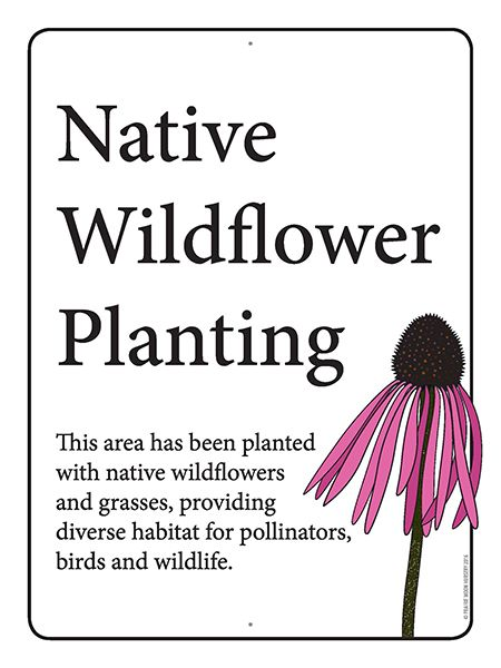 30 best from the tool shed images on pinterest suncast sheds tool native plant signs fandeluxe Image collections
