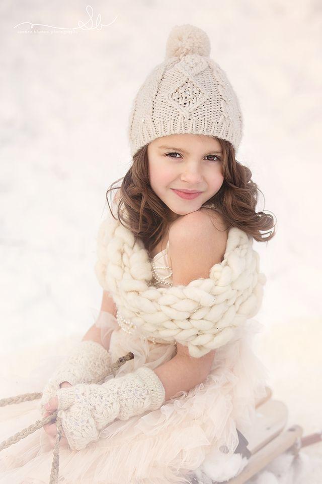 ṧηøẘ  | innocence ~ a complete child photography workshop | worcester, ma…