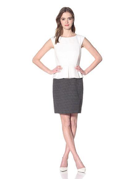 Cynthia Steffe Women's Dylan Dress, http://www.myhabit.com/redirect/ref=qd_sw_dp_pi_li?url=http%3A%2F%2Fwww.myhabit.com%2F%3F%23page%3Dd%26dept%3Dwomen%26sale%3DA2LZ3YQJVSMBGR%26asin%3DB00AA8L3S0%26cAsin%3DB00AA8L5GA
