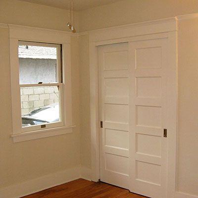 top 25 best sliding closet doors ideas on pinterest diy sliding door a barn and interior barn doors