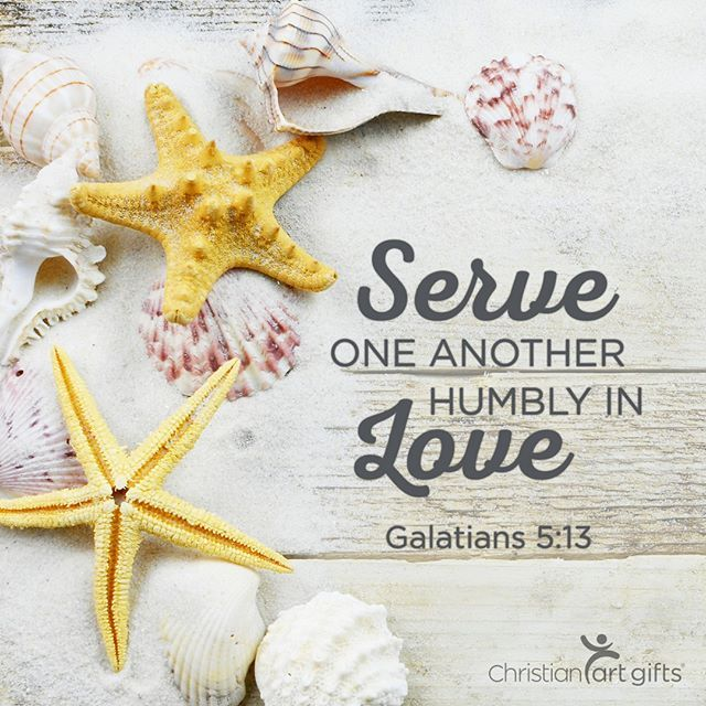 Life By The Spirit You My Brothers And Sisters Were Called To Be Free But Do Not Use Your Freedom To Indulge The Flesh Rather Serve One Another Humbly In L