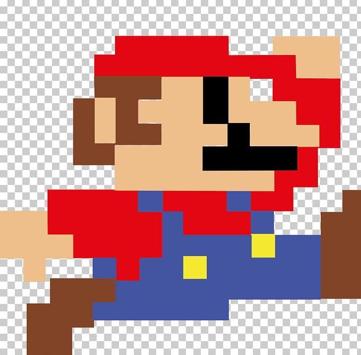 New Super Mario Bros U Super Mario 64 Png 8bit Angle Area Bowser Gaming Mario Bros Super Mario Bros Super Mario