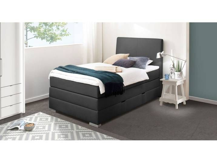 A Comprehensive Overview On Home Decoration In 2020 With Images Box Spring Bed Bed Bed Springs
