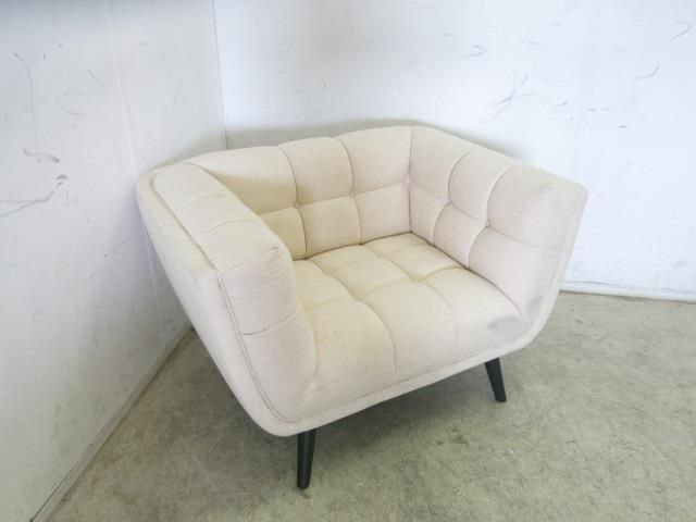 Sofa Winkel 445 best banken sofa images on armchair accent chairs