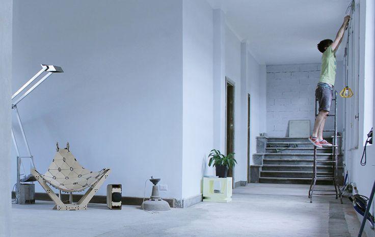 casa_jasmina_casas_vintage_diseño_02