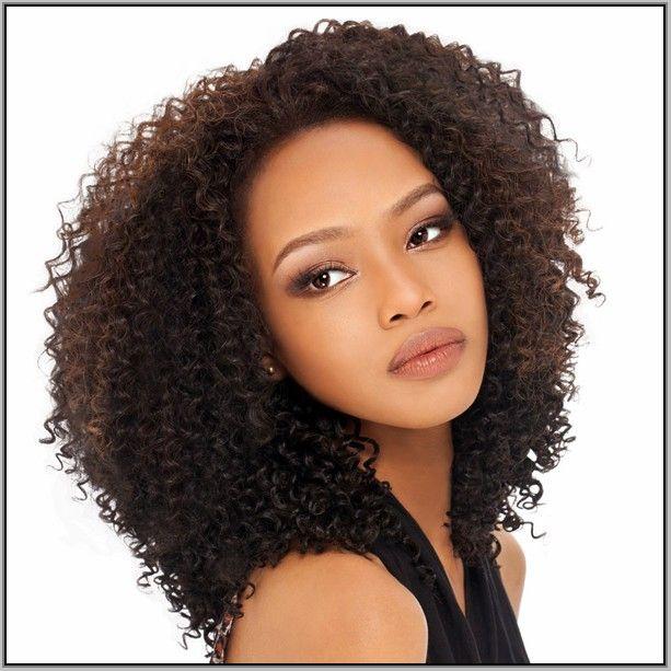 68 best hairstyles images on pinterest hair braids and hairstyles long curly weave hairstyles 2013 pix for gt wavy weave hairstyles 2013 pmusecretfo Gallery