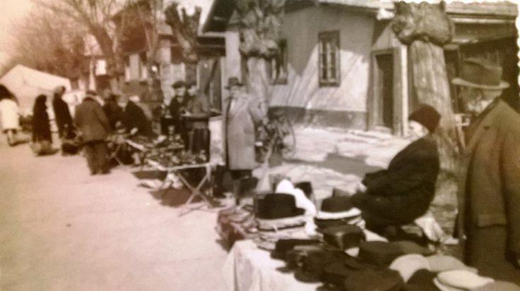 16174735_1424185747614202_1219875669435109346_n.jpg (960×539)_Békéscsaba_Jókai utcai piac az 1960-as években