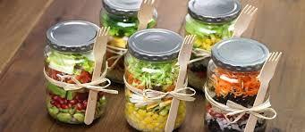 Risultati immagini per barattoli legumi da fare con ibambini
