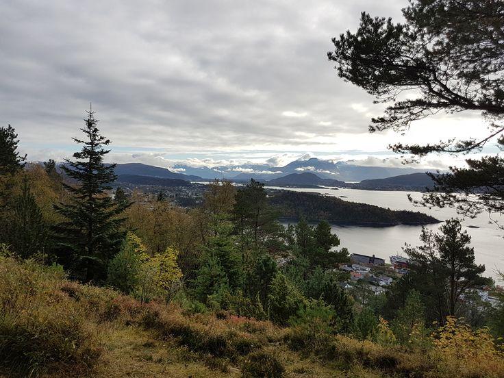 Beautiful Ålesund, Vakreste Ålesund