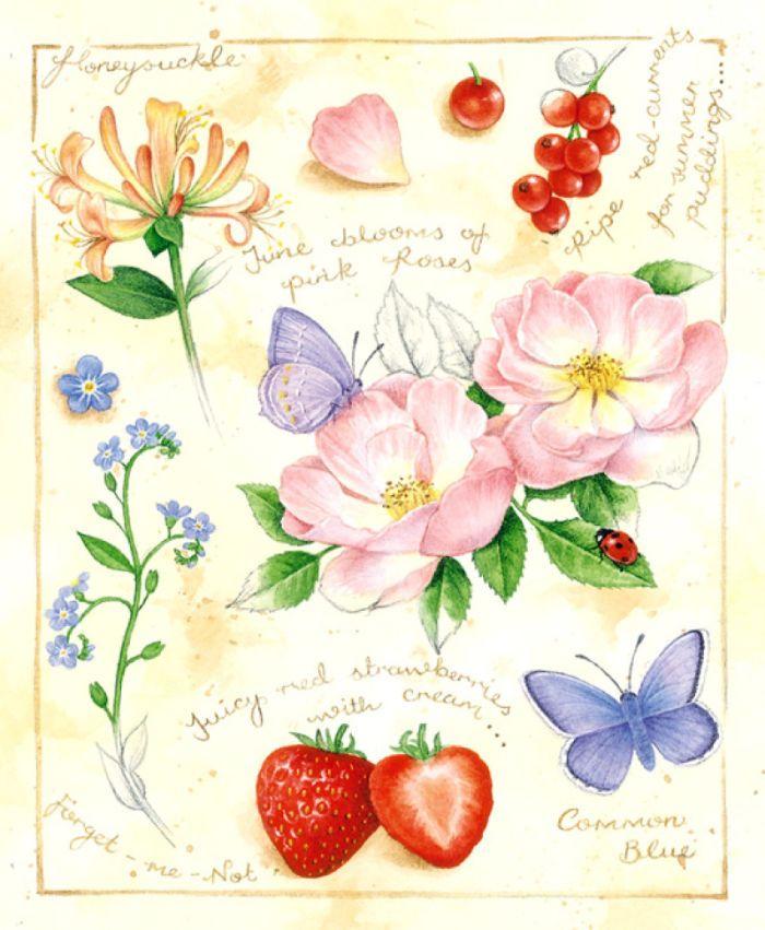 Lisa Alderson - LA Floral_JUN.JPG