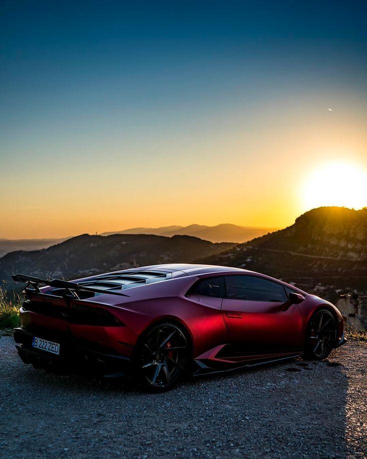 Cheap Used Lamborghini Gallardo For Sale: The 25+ Best Red Lamborghini Ideas On Pinterest