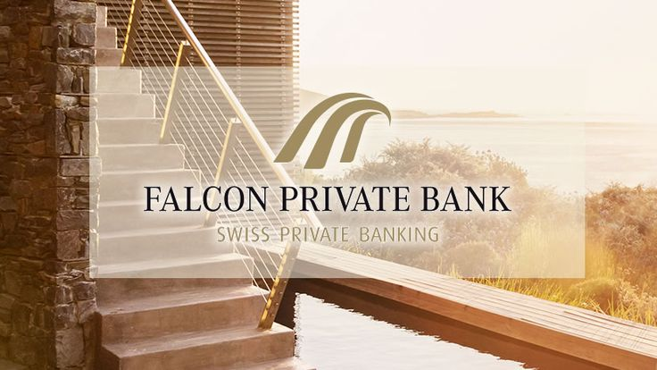 Flash Informativo: Falcon Private Bank amplia en su plataforma, la oferta de activos digitales | EspacioBit -   https://espaciobit.com.ve/main/2017/08/22/flash-informativo-falcon-private-bank-amplia-en-su-plataforma-la-oferta-de-activos-digitales/ #FaconPB #Bitcoin #Ether #Litecoin #BitcoinCash