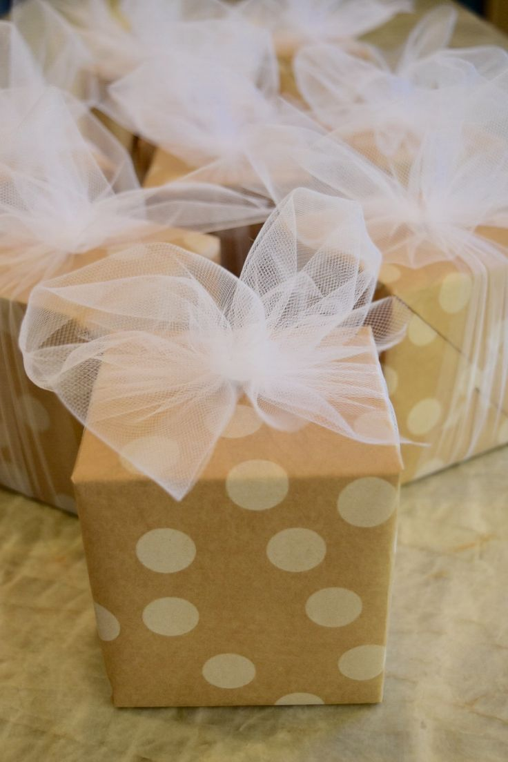 crushculdesac:  ❖ Little packages with sweet bridesmaid invitations | How did you ask your bridesmaids? | Private message me!❖