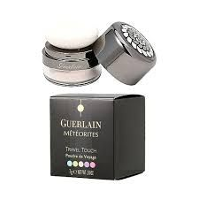 http://www.iparfumerie.at/guerlain/meteorites/