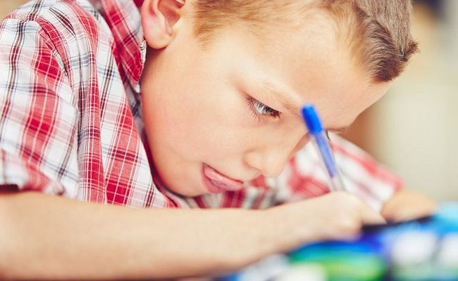 Before you know it your child will have homework every night and there could be lots of arguing with them about finishing it on time! Here are 6 tips on making homework less stressful ...