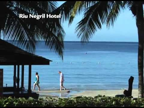 Club Hotel Riu Negril | Jamaica Hotels & Resorts | Vacation Negril by SignatureVacations.com
