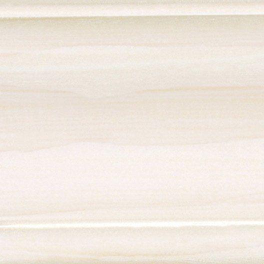 parquet lasur blanc cheap interesting naturel de sol de couleur claire blanc huil parquet en. Black Bedroom Furniture Sets. Home Design Ideas