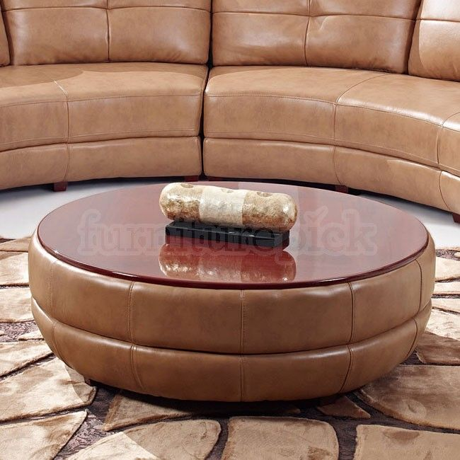 Italian Ottoman Coffee Table: 71 Best Images About Pole Barn Furniture On Pinterest